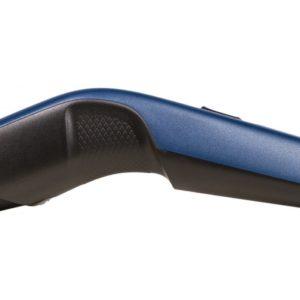 Машинка для стрижки волос Philips Series 3000 HC3505/15