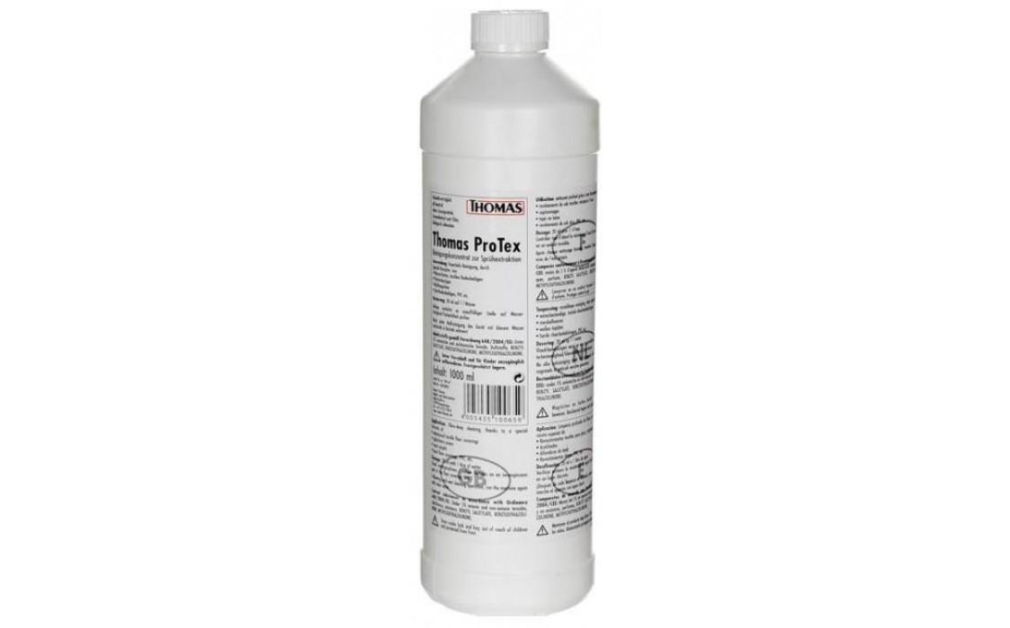 Шампунь для пылесосов моющих Thomas 787502 Pro Tex