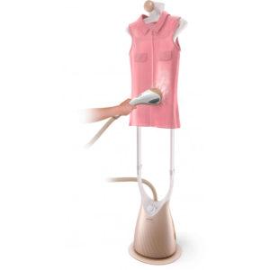 Вертикальный отпариватель для одежды Philips ComfortTouch Advanced GC576/60