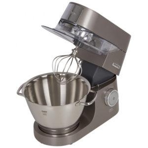 Кухонная машина Kenwood KVC7300S