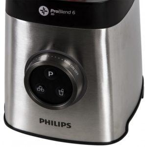 Блендер стационарный Philips Avance Collection HR3652/00