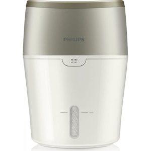 Увлажнитель воздуха Philips Safe & clean NanoCloud HU4803/01