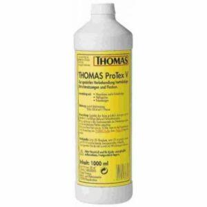 Шампунь для пылесосов моющих Thomas 787515 Protex V