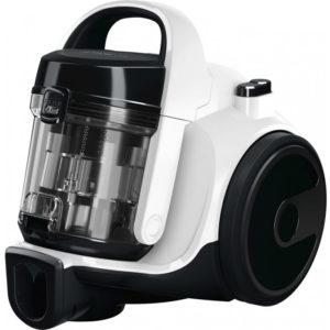 Пылесос безмешковый Bosch BGS05A225