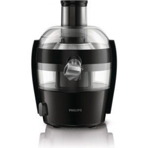 Соковыжималка центробежная Philips HR1832/02