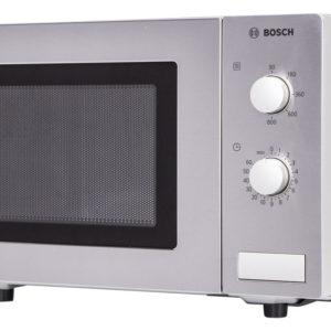 Микроволновка Bosch HMT72M450