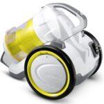 Пылесос безмешковый Karcher VC 3 Premium (1.198-131.0)