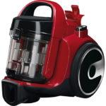 Пылесос безмешковый Bosch BGC05AAA2