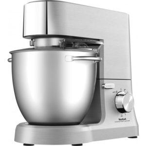 Кухонная машина Tefal Masterchef Grande QB813D38