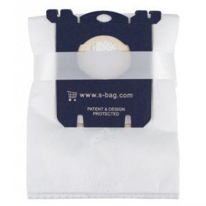 Мешок для пылесоса Philips s-bag FC8021/03