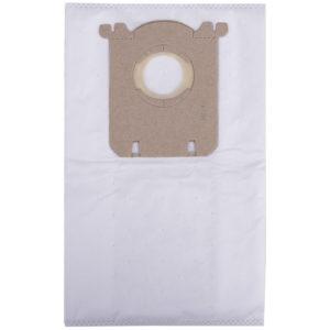Мешок для пылесоса Слон P-03\El-01 C-III