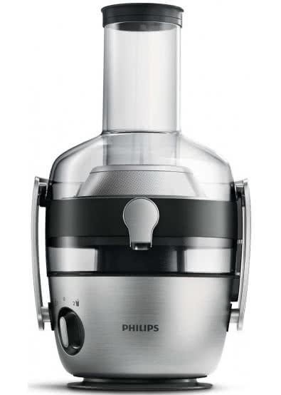 Соковыжималка центробежная Philips HR1922/20
