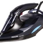 Утюг с паром Philips GC5036/20