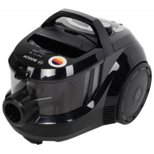 Пылесос безмешковый Bosch BGS2U2030