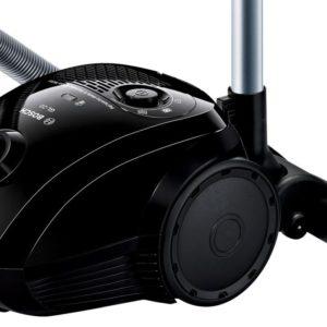 Пылесос с мешком Bosch BGN22200