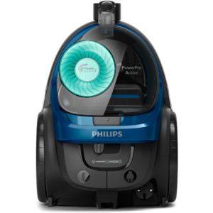 Пылесос безмешковый Philips FC9570/01