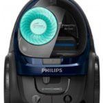 Пылесос безмешковый Philips FC9573/01