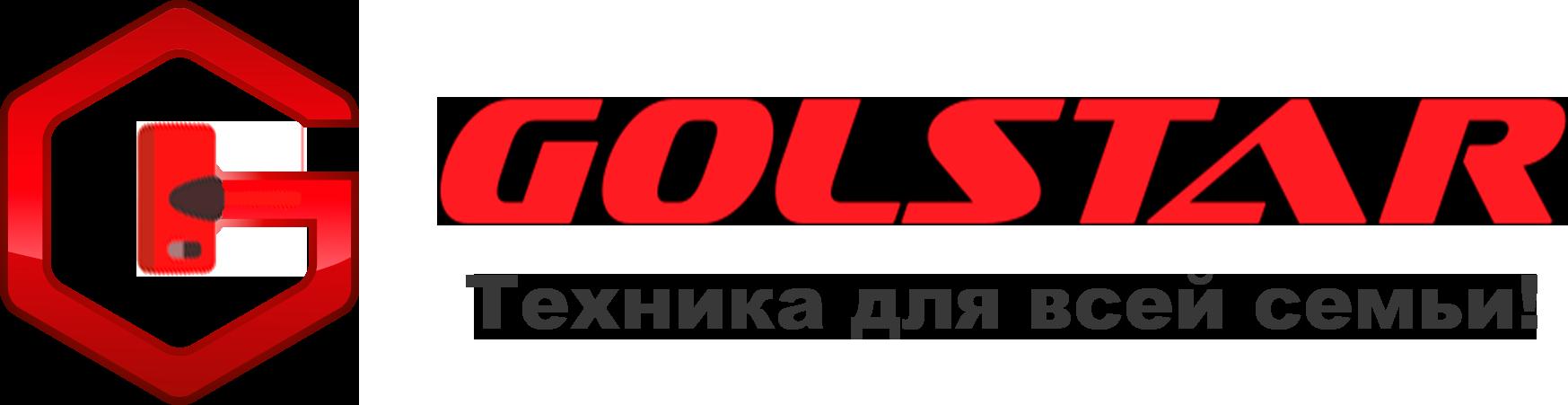 GolStar