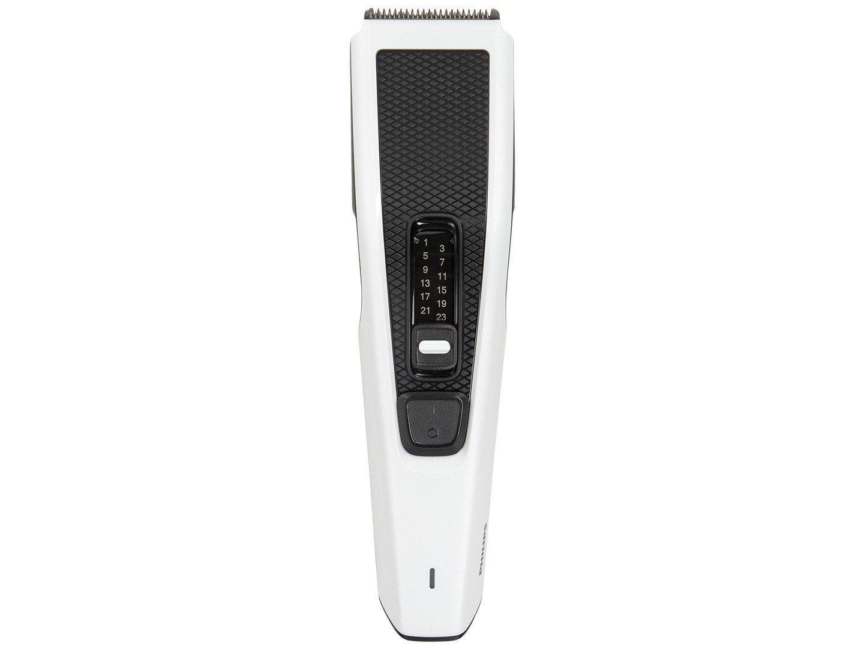 Машинка для стрижки Philips Hairclipper Series 3000 HC3521/15