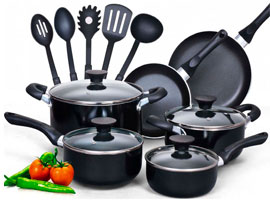 Посуда,товары для дома