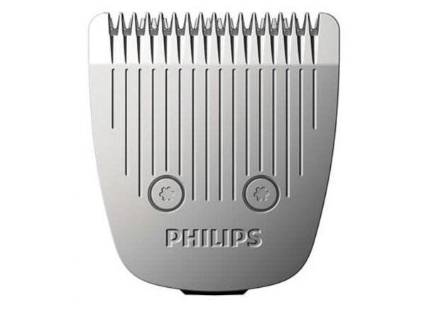 philips_bt5502-_15