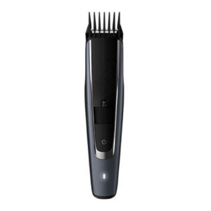 Триммер для бороды и усов Philips Beardtrimmer series 5000 BT5502/15