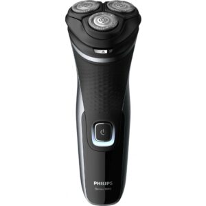 Электробритва мужская Philips S1332/41
