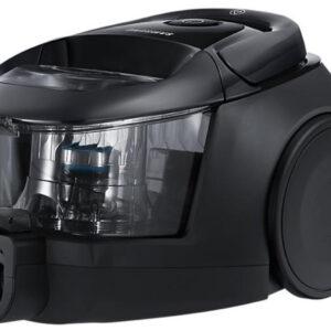 Пылесос безмешковый Samsung VC18M31C0HG/UK