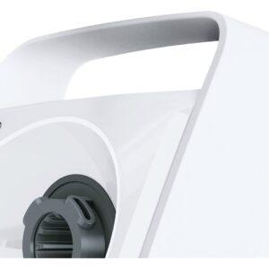 Электромясорубка Bosch MFW3X15W