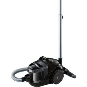 Пылесос безмешковый Bosch BGS1K330