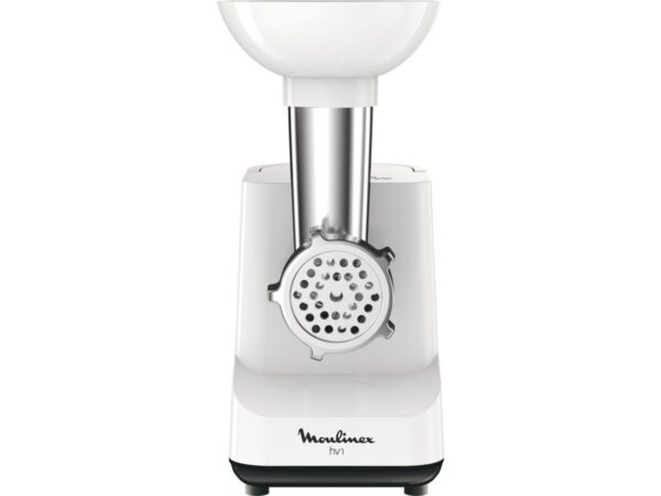 medium-moulinex_meatmincer_me111032_other01