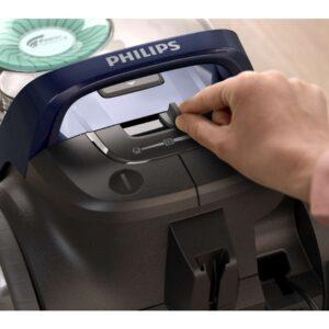 Пылесос безмешковый Philips FC9552/09