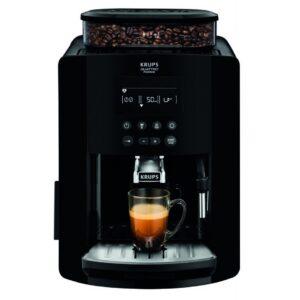 Кофемашина автоматическая Krups EA8170