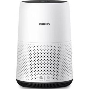 Очиститель воздуха Philips AC0820/10