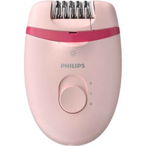 Эпилятор Philips Satinelle Essential BRE285/00