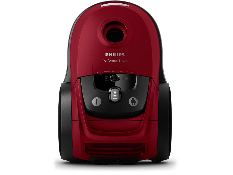 Пылесос с мешком Philips FC8781/09