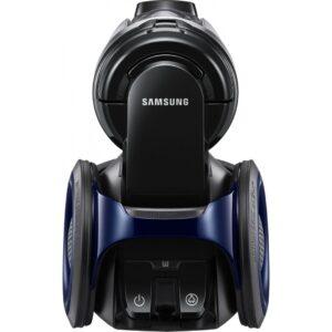 Пылесос безмешковый Samsung VC05K71F0HB/UK