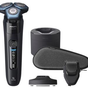 Электробритва мужская Philips Shaver series 7000 S7783/59