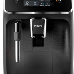 Кофемашина автоматическая Philips Series 2200 EP2220/10