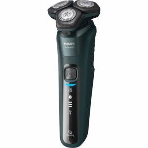 Электробритва мужская Philips Shaver series 5000 S5584/50