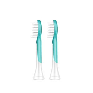 Насадка для электрической зубной щетки Philips Sonicare For Kids HX6042/33