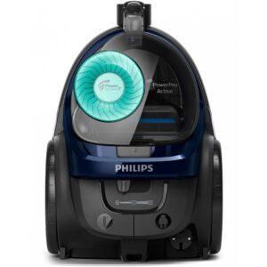 Пылесос безмешковый Philips FC9556/09