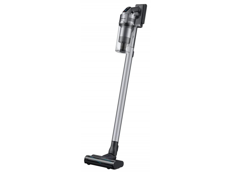 Вертикальный+ручной пылесос (2в1) Samsung VS20T7536T5/EV