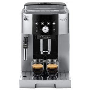 Кофемашина автоматическая Delonghi Magnifica S Smart ECAM 250.23.SB