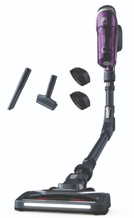 medium-rowenta_rh9638_accessories