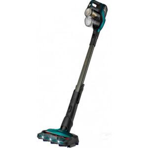 Вертикальный+ручной пылесос (2в1) Philips Series 8000 Aqua XC8149/01