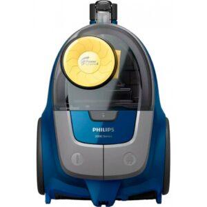 Пылесос безмешковый Philips XB2125/09