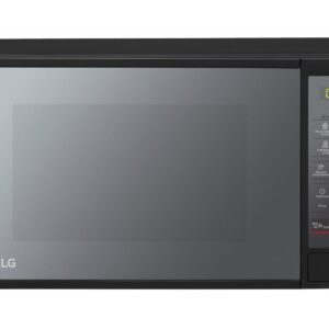 Микроволновка LG MS2042DARB