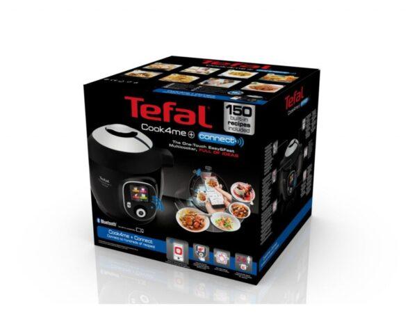 medium-tag249003277_5_tefal_cy855830_1520010869_pack_3d