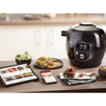 medium-tefal_cook4me_connect_cy8558_-_lifestyle_2